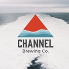 Channel Brewing
