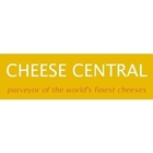 Cheese Central