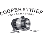 Cooper & Thief Cellarmasters