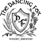 The Dancing Fox Brewery