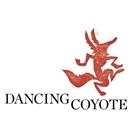 Dancing Coyote Wines