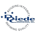 Diede Construction
