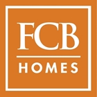 FCB Homes
