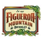 Figueroa Mountain Brewing Co.