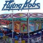 Flying Bobs
