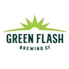 Green Flash Brewing Co.