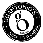 GUANTINiO'S