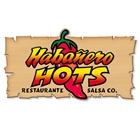 Habanero Hots