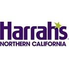 Harrah's of Northern California