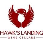 Hawks Landing Wine Cellars