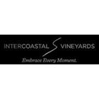 Intercoastal Vineyards