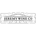Jeremy Wine Company