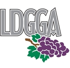 Lodi District Grapegrowers Association