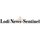 Lodi News Sentinel