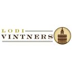 Lodi Vintners