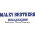 Maley Brothers
