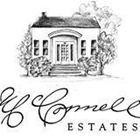 McConnell Estates