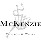 McKenzie Vineyards & Winery
