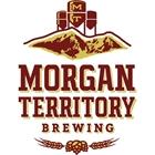 Morgan Territory Brewing