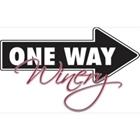 One Way Winery