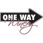 One Way Winery