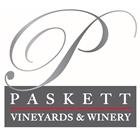 Paskett Winery