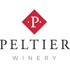 Peltier Winery