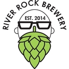 River Rock Brewery