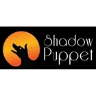 Shadow Puppet Brewing