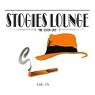 Stogies Lounge