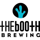 The Booth Brewing Company