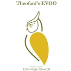 Theofanis Extra Virgin Olive Oil