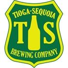 Tioga-Sequoia Brewing Company
