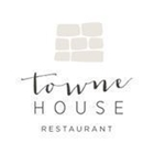 Towne House Restaurant at Wine & Roses