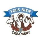 Tres Bien Cheese