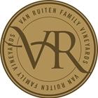 Van Ruiten Family Winery