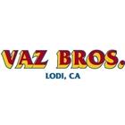 Vaz Bros.