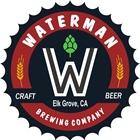 Waterman Brewing Company