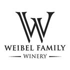Weibel Family Vineyards & Winery