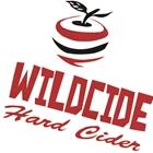 WildCide Hard Cider