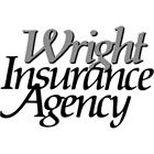 Wright Insurance Agency