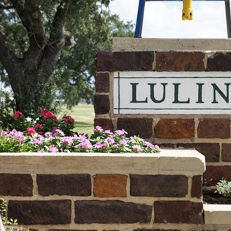 Luling Photos