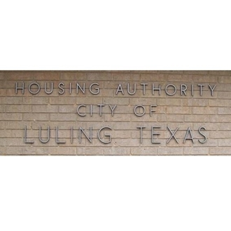 Luling Housing Authority