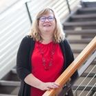 Michelle Keasal Human Resources Coordinator/ Executive Admin.