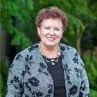 Nancy Chodzin Operations Manager