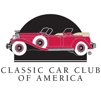 Classic Car Club Of America Coming Out Party - Classic car club of america