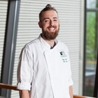 Andy Hirth Sous Chef