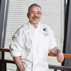 Michael Felsenstein Executive Chef