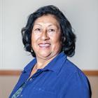 Rosario Reyes, Board Member