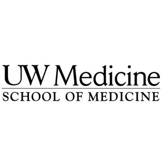 Uw School Of Medicine >> Uw School Of Medicine Diabetes Update